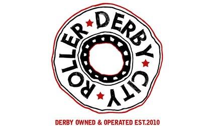 Roller Derby City