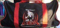 Sport Bag (UGA)