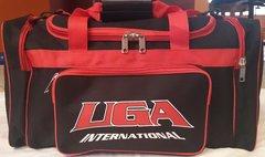 Sport Bag (Pro - Large)