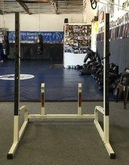 Squat / Weight Rack