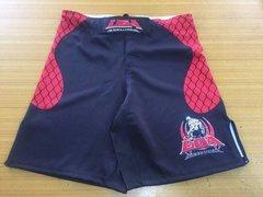Shorts (Custom Cage style)