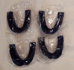 Mouth Pieces (Bulk - 100)