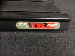 Star Trac 3900 Series Treadmill (3)