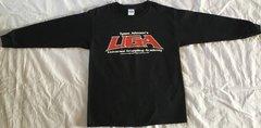 Shirts (Long Sleeve - Adult UGA)