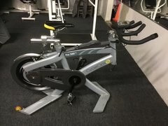 CycleOps Pro 300pt Bike
