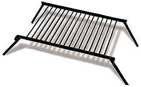 Iron Cooking Grate