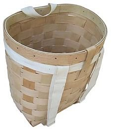 Pack Baskets