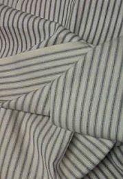 Pillow Ticking Fabric