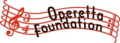 Operetta Foundation