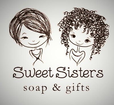 Sweet Sisters Soap and Gifts