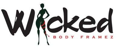 Wicked Body Framez Boutique