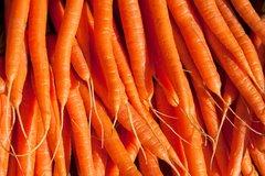 Carrot - Nantes
