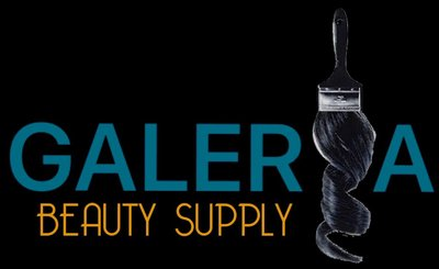 Galeria Beauty Supply