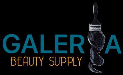 Galeria Beauty Supply