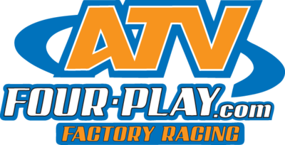 ATV Four-Play