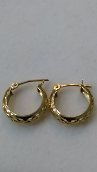 gold product accessories lady earrings for buy design detail beautiful