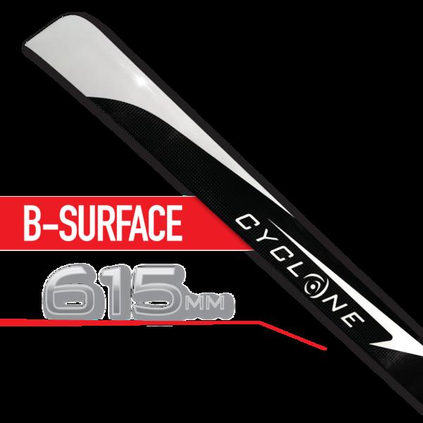 615 BLEMISHED Surface