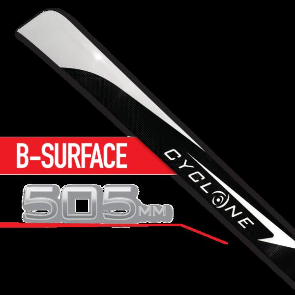505 BLEMISHED Surface