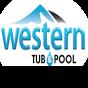 Western Tub and Pool
