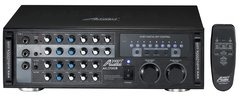 Audio 2000s Akj7003 Mixing Amp