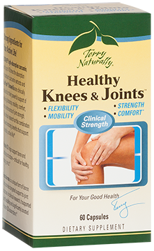 Healthy Knees & Joints™ 60 Capsules