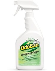 OdoBan - Ready to Use,  24 Ounces