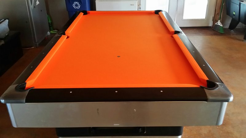 Pool Table Movers Pool Tables Pool Cues Shuffleboard With All - Pool table hall near me