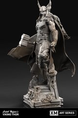Viking Thor by Caleb Nefzen (Pre Order) Full Payment Plan