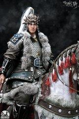 开天工作室 刀锋铁骑 三国 马超 Iron Knight Three Kingdoms MaChao