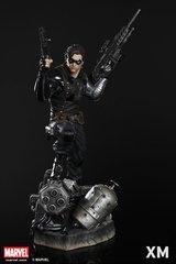 XM 1/4 Winter Soldier (Pre Order) <Price in HKD>