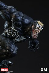 PREMIUM COLLECTIBLES: 1/4 VENOM (Pre Order) - Sold Out