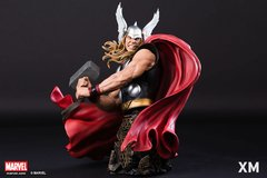 XM 1/4 Thor Bust (XM Exclusive) - (Pre Order)