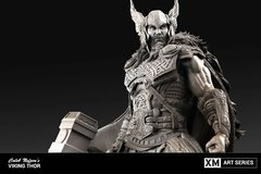 Viking Thor by Caleb Nefzen (Pre Order) Deposit Plan