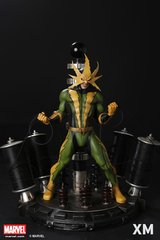 PREMIUM COLLECTIBLES: 1/4 ELECTRO (Pre Order) <Price in HKD>
