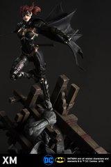 XM 1/4 Batgirl - Samurai Series (Pre Order) Deposit plan