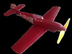 """Bf 109e 24"""""""