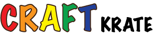 Craft Krate, LLC