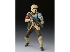S.H. Figuarts Star Wars - Shoretrooper
