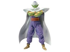 Dragon Ball Kai: S.H. Figuarts Piccolo