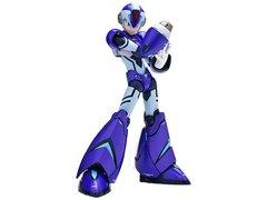 Mega Man X Designer Series - Mega Man X