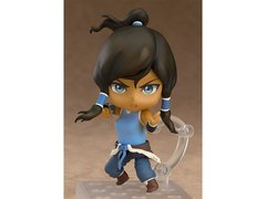 Korra Nendoroid ( Shipping Included )