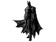 S.H. Figuarts Batman Injustice