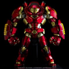 SENTINEL - RE:EDIT Iron Man #05 (Hulkbuster)
