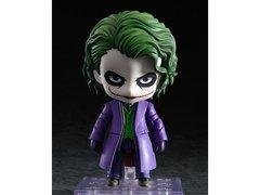 Joker Nendoroid Figure