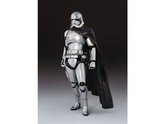 S.H. Figuarts Star Wars - Captain Phasma