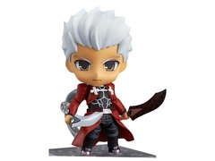 Fate/Stay Night: Archer Nendoroid Figure Super Moveable Edition