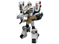 20th Anniversary Edition Power Rangers Mighty Morphin Legacy White Tigerzord