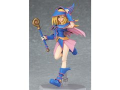 Dark Magician Girl Figma Figure (Shipping Included)