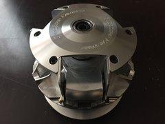 QSC RANGER/RZR 900 PRIMARY CLUTCH