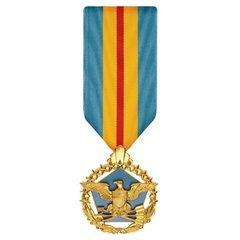 DOD Distinguished Service Medal